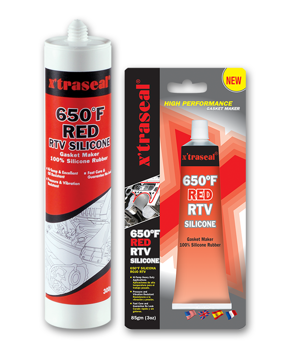 Red rtv silicone gasket maker инструкция